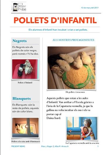 Present News_01